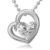 [ラムールダイヤモンド]L'AMOUR DIAMOND ネックレス LMD-MC102