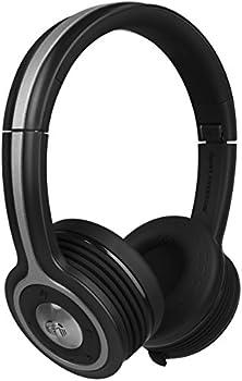 Monster iSport Bluetooth On-Ear Headphones