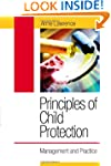 Principles of Child Protection: Manag...