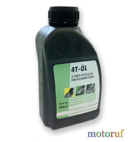 olio-4-tempi-speciali-per-i-piccoli-motori-600ml