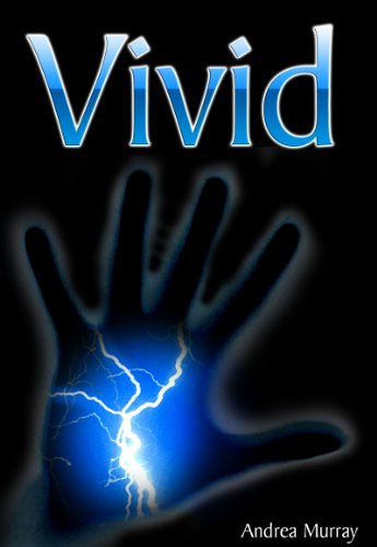 Vivid (The Vivid Trilogy)
