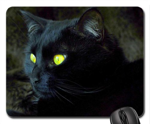 countdown-to-halloween-mouse-pad-mousepad-cats-mouse-pad