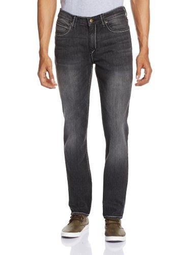 Lee-Mens-Bruce-Skinny-Fit-Jeans