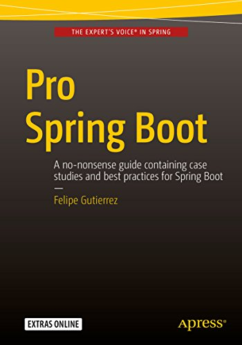 pro-spring-boot