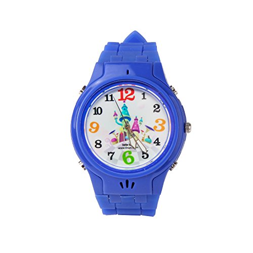 TBS3203-Real-GPS-Tracker-Kids-Wrist-Watch-Phone-for-Children-Safe-Security-SOS-Surveillance-SMS-Position-Watch