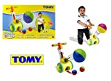 Tomy 71161 Play to Learn Pic 'n' Pop (Age 18m+)