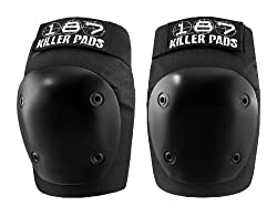 Unknown 187 Killer FLY Knee Pads