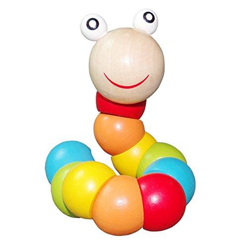 tininna-bambino-giocattolo-rotary-con-bruco-colorate-piccolo-animale-giocattoli-di-legno-gioco-per-b