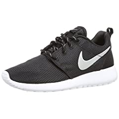 Nike Womens Roshe Run HYP \u0026quot;Violet\u0026quot; - Available - SneakerNews.com