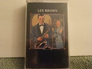 Big Bands Les Brown