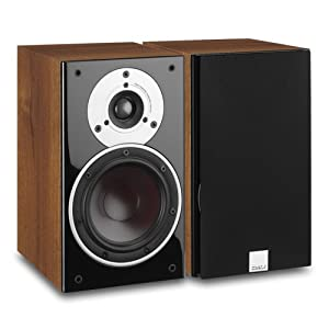 Where can i buy  Creative Audio CA-MS40-BW Micro Stereo System