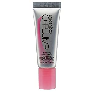 Cosmetics Smashbox Cosmetics - O Plump : Lip Plumpers : Beauty