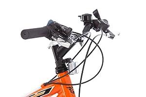 Sprint ELEMENT Fsp Youth Kids bike 24 inch Wheels 18 sp.