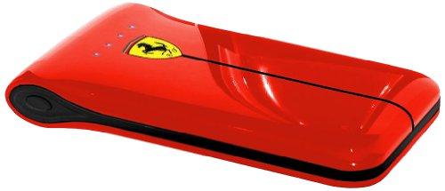 ferrari-fespm01-bateria-externa-de-2500-mah-2-micro-usb-rojo