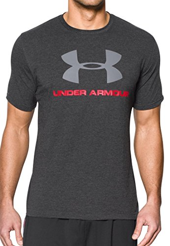 under-armour-mens-cc-sportstyle-logo-short-sleeve-shirt-dark-grey-large
