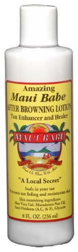 Maui-Babe-After-Browning-Lotion-8oz