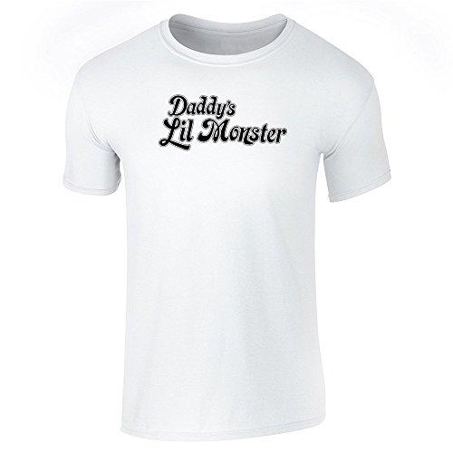 Pop-Threads-Camiseta-Hombre-Blanco-blanco