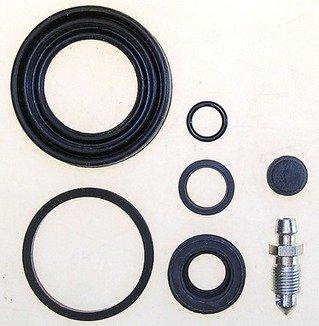 NK 8822017 Repair Kit, Brake Calliper