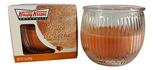 krispy-kreme-scented-candle-dulce-de-leche-by-krispy-kreme