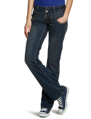 timezone britt jeans preisvergleich preis ab 46 72 mode damen. Black Bedroom Furniture Sets. Home Design Ideas