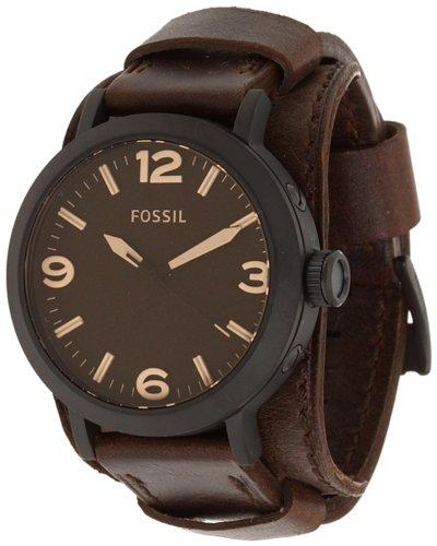 Fossil JR1365
