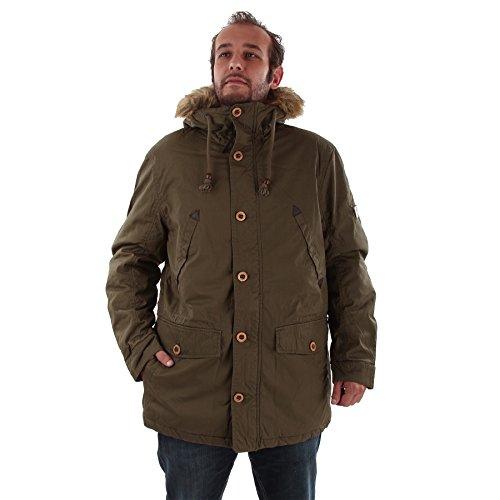 tom-tailor-casual-chaqueta-para-hombre-grun-riders-green-xl