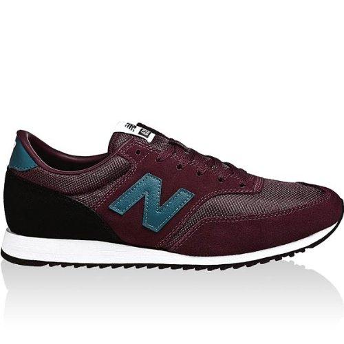 new-balance-m574nbu-m574nbu-baskets-mode-femme-eu-415