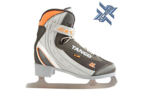 Xcess-Tango-haute-Loisir-Ice-Patins--glace