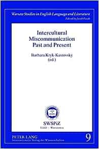 British Literatures and Cultures
