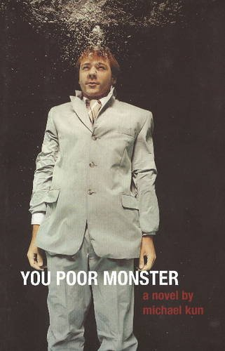 you-porr-monster