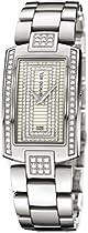 Raymond Weil Shine Stainless Steel & Diamond Womens Watch 1800-ST2-42581