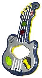 Hasbro Playskool Song Magic Guitar