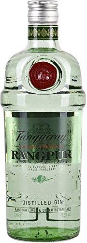 gin-tanqueray-rangpur-70cl