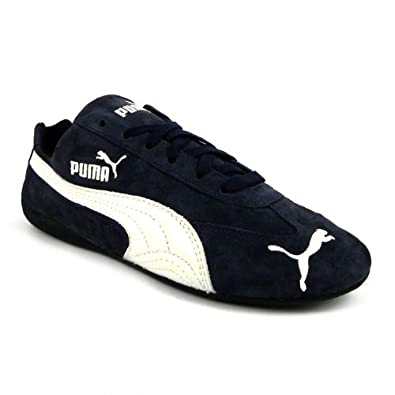 puma speed cat mens trainers