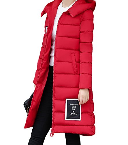christmas-yffaye-womens-winter-slim-mid-length-hooded-causal-cotton-down-coat-outerwear