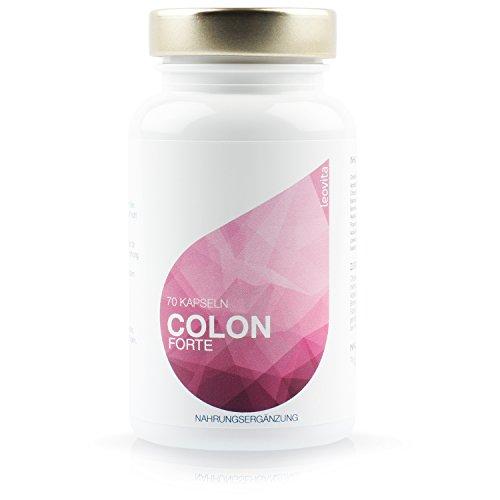 leovita-colon-forte-o-chlorella-acai-apfelpetin-brennessel-fingertang-lowenzahnwurzel-kardamom-und-b