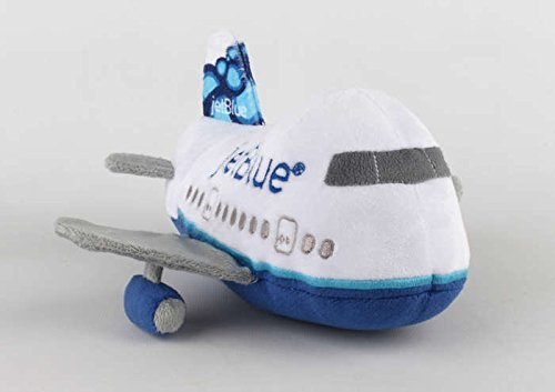 daron-worldwide-trading-daron-jetblue-plush-plane-with-sound-by-daron