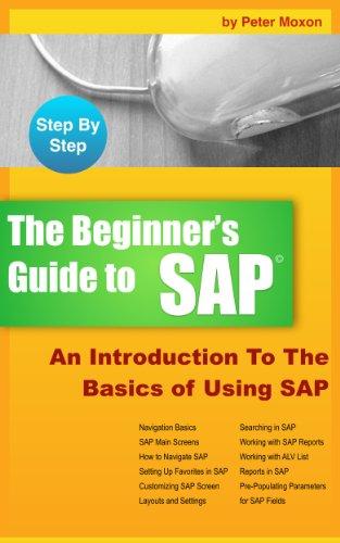 sap abap programming for beginners pdf