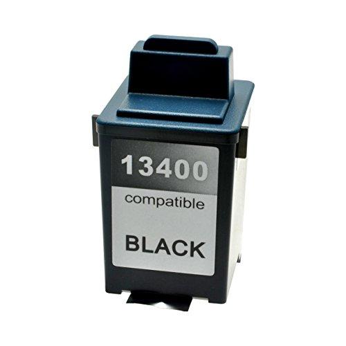 tintenpatrone-fur-lexmark-13400hc-samsung-m10-schwarz-kompatibel-fur-lexmark-color-jetprinter-1000-l