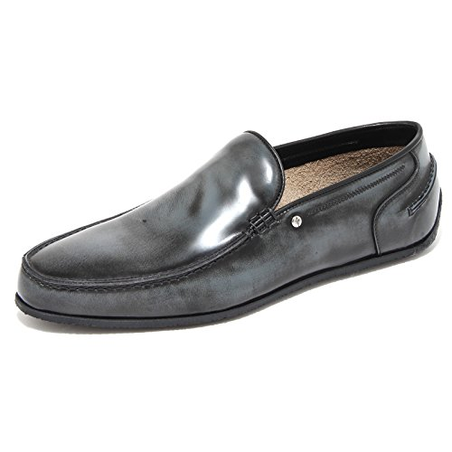 mocassino CESARE PACIOTTI MAGIC OLD scarpa uomo loafer shoes men 43579 [6]