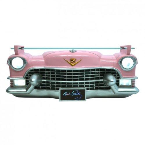 elvis-presley-pink-cadillac-3d-wandregal-mit-beleuchtung-front