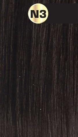 Natural Black N3