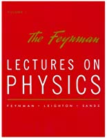 The Feynman, Lectures on Physics, tome 1 : Mainly Mechanics, Radiation and Heat