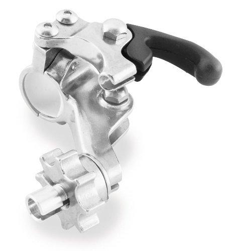 MSR Clutch Perch W/Hot Start Suzuki RMZ 250 450 06-07 (06 Rmz 450 Parts compare prices)