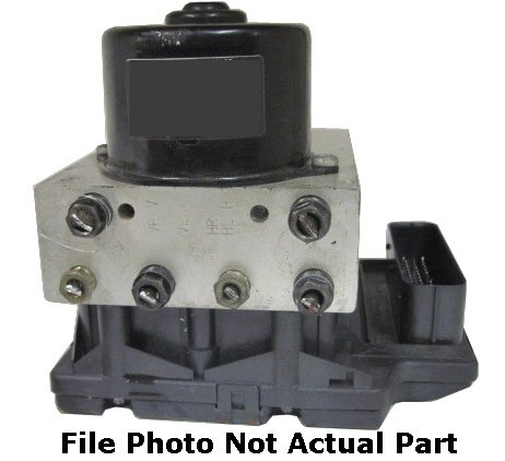 Knife Switch Fuse Box together with 2005 Cadillac Cts Fuse Box Diagram further G37 Fuse Box as well Where Is The Fuse Box On 2003 Infiniti G35 as well 2012 Fiat 500 Engine Parts Diagram. on 2004 infiniti g35 fuse box diagram