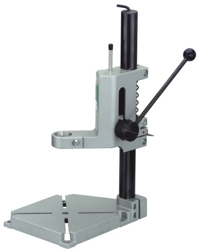 Metabo-600890-Bohrstnder-890-passend-fr-Bohrmaschinen