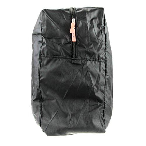 waterproof folding travel luggage storage bags organize