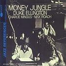 Money Jungle - Digipack
