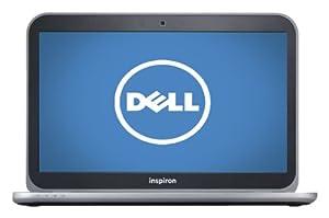 Dell Inspiron i14z-2200sLV 14-Inch Ultrabook