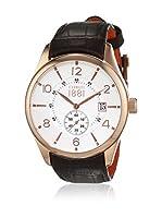 Cerruti 1881 Reloj de cuarzo Man 42 mm